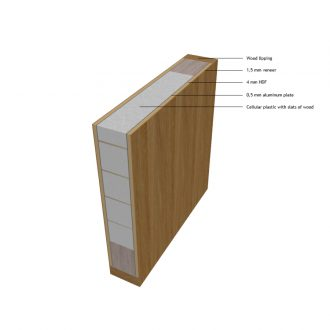 limmad-konstruktion-ek_vit_en