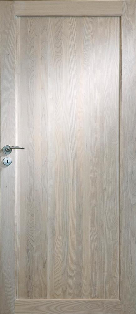 Interior Doors Rams 246 White Stained Ash Bovalls D 246 Rrbyggeri