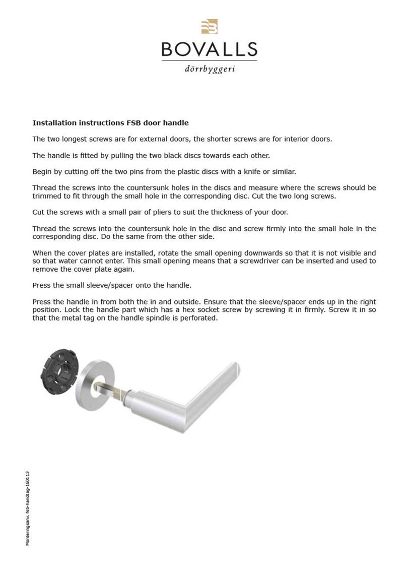bovalls_maintenance-installation_installation-instruction-door-handle