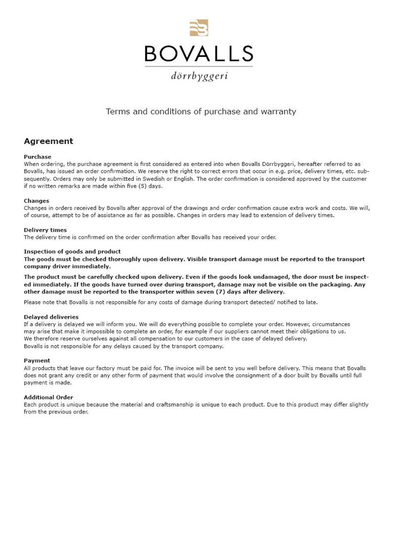 bovalls_terms-conditions_general-purchase-conditions