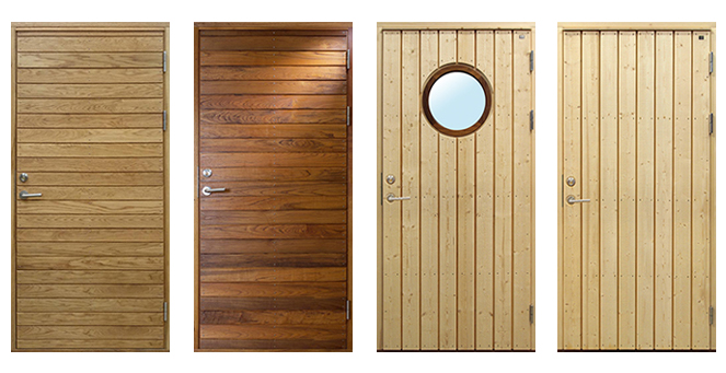 Doors online