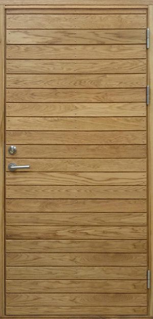 Oak door to buy online