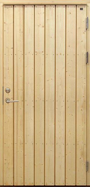 Wooden front doors online